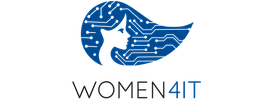 Women4it